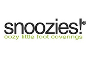 snoozies logo